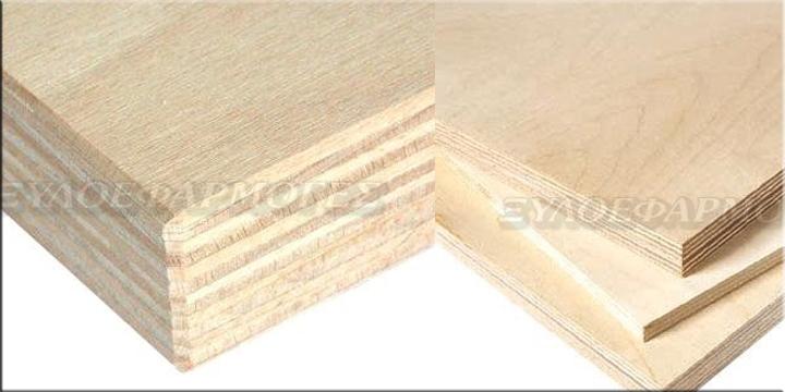 plywood08