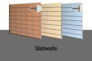 05-slatwalls