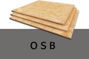 09-osb