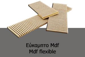10-mdf-flexible