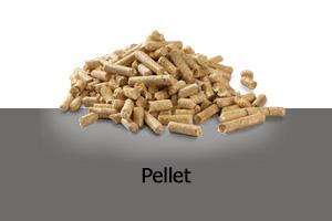 13-pellet