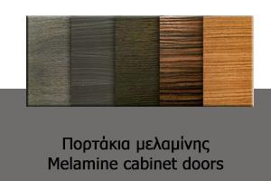14-melamine-doors