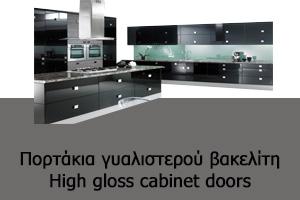 17-high-gloss-cabinet-doors