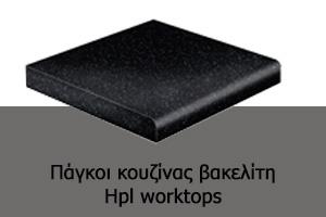 27-worktops