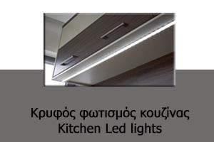 52-kitchen-led-lights