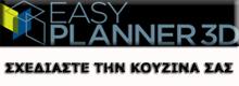 planner-online